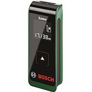 Bosch Zamo II - Laser-Entfernungsmesser