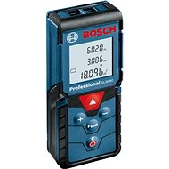 BOSCH GLM 40 - Laserentfernungsmesser