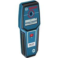 Bosch Professional GMS 100 M Detektor - Universal-Detektor