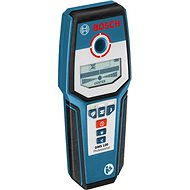BOSCH GMS 120 - Universal-Detektor