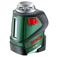 Bosch PLL 360 - Linienlaser