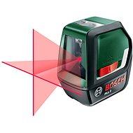 Bosch PLL 2 - Krezulaser