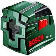 Bosch PCL 10 - Krezlinienlaser