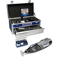 DREMEL 8200 Platinum - Multifunktionsgerät
