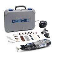 Multifunktionswerkzeug Dremel 8220 2/45 - Multifunktionswerkzeug