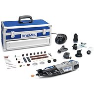 Dremel 8220 5/65 - Multifunktionswerkzeug