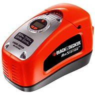 Black & Decker ASI300 - Kompressor