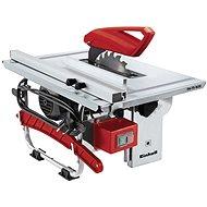 Einhell TH TS-820 Home - Tischsäge
