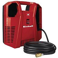 Einhell TH-AC 190 Kit Classic - Kompressor
