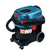 BOSCH GAS 35 L SFC + - Industriestaubsauger