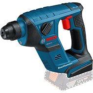 Bosch GBH 18 V-LI Compact Professional ohne Akku - Bohrhammer