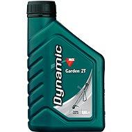 MOL Dynamic GARDEN 2T, 0,6L - Öl