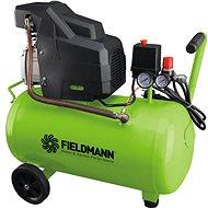 FIELDMANN FDAK 201524-E 24L - Kompressor