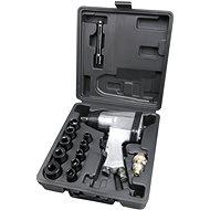 FIELDMANN FDAK 901511 - Schlagschrauber