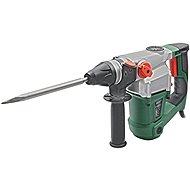 Asist AE1K80DN - Bohrhammer