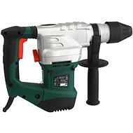 Asist AE1K150DN - Bohrhammer