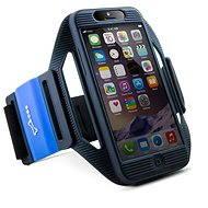 BONE Phone Sport 6-BL - Handyhülle