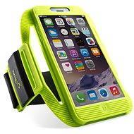 BONE Phone Sport 6 Plus-GN - Handyhülle