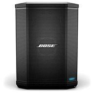 Bose S1 Pro - Bluetooth-Lautsprecher