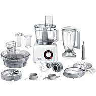 BOSCH MC812W872 - Food Processor