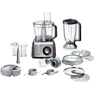 Bosch MC812M865 - Food Processor