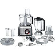 Bosch MC812M844 - Food Processor