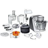 BOSCH MUM58364 - Küchenmaschine