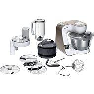 Bosch MUM5XW20 - Küchenmaschine