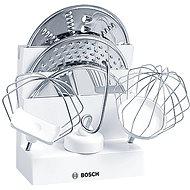 Bosch MUZ4ZT1 - Zubehör