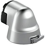 Bosch MUZ9AD1 - Zubehör