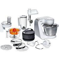 Bosch MUM58259 - Küchenmaschine