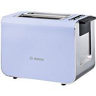 TAT8619 - Toaster