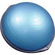 BOSU Home Balance Trainer - Balance Board