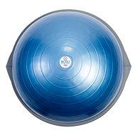 BOSU Balance Trainer Pro Edition - Balance Board