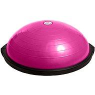 BOSU Pink Balance Trainer - Balance Board