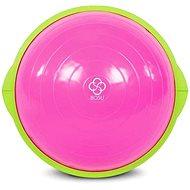 BOSU Sport Balance Trainer Pink - Balance Board