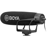 Boya BY-BM2021 - Mikrofon