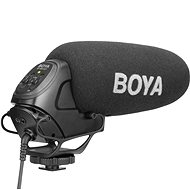 Boya BY-BM3031 - Mikrofon