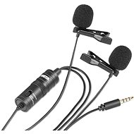 Boya BY-M1DM - Mikrofon
