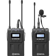 Boya BY-WM8 PRO-K1 - Mikrofon