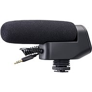 Boya BY-VM600 - Mikrofon
