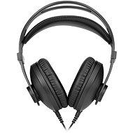 Boya BY-HP2 - Kopfhörer