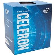 Intel Celeron G5920 - Prozessor