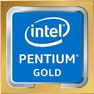 Intel Pentium G6600 - Prozessor
