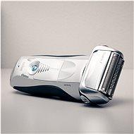 Braun CombiPack Series7-70S - Zubehör