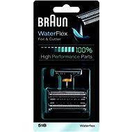 Braun CombiPack Series 5-51B - Zubehör