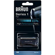 Braun CombiPack Series 1-11B - Zubehör