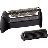 Braun Series COMBIPACK 1-10b - Zubehör