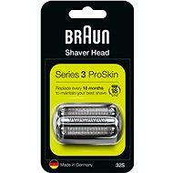 Braun CombiPack Series3 - 32S Micro comb - Zubehör