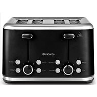Brabantia BBEK1031NMB - Toaster